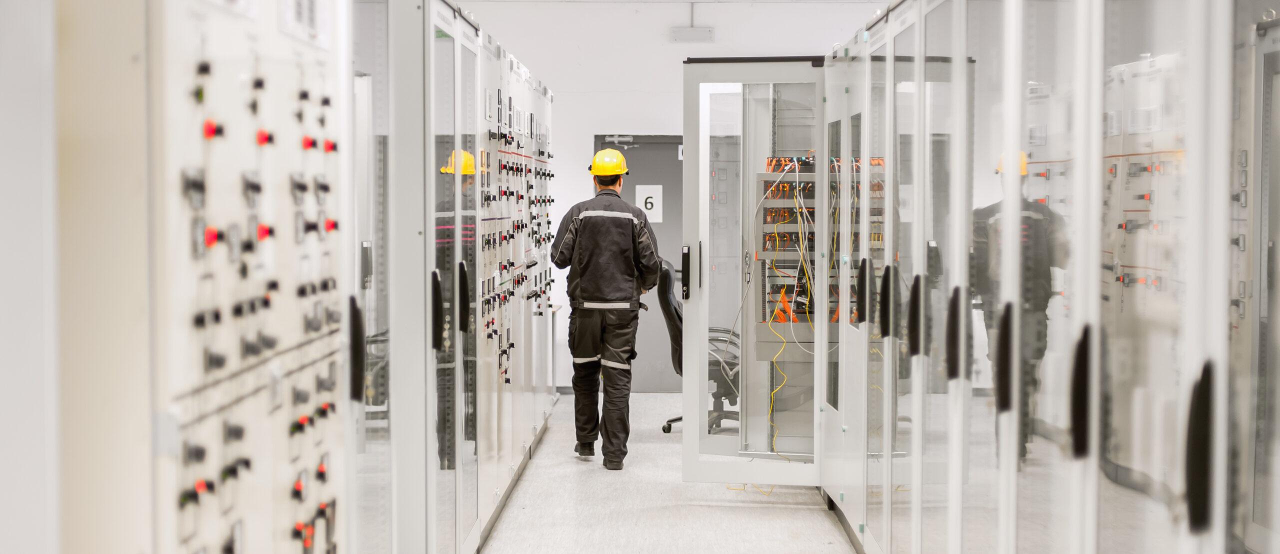 La BI au service de process de production intelligent dans l'industrie 4.0